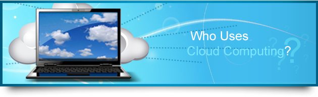 Cloud Computing - Limitless Technology