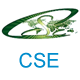 Central States Enterprises, Inc Logo