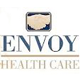 Envoy All Inclusive Testimonial Logo