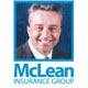 McLean Insurance Group Logo