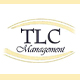 TLC Management Logo