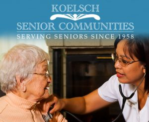 Koelsch-Senior-Communities