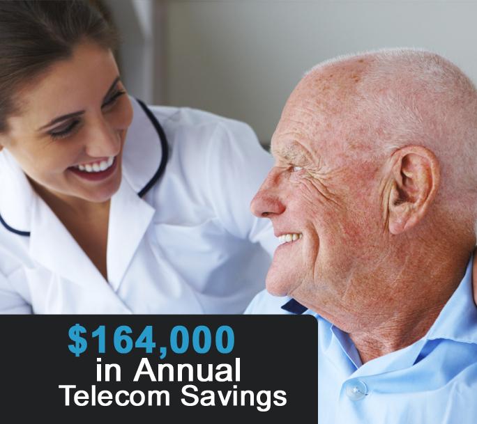 Annual-Telecom-Savings