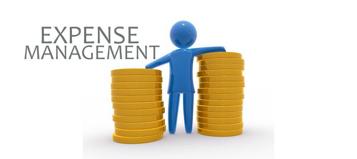expense-management