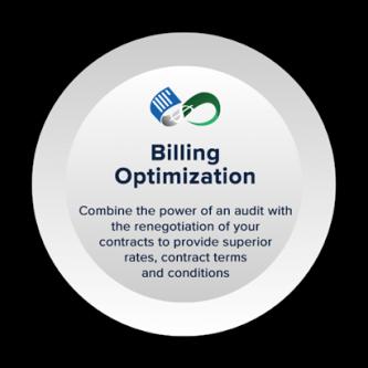homepage-icon-slider-element-billing-opt-2
