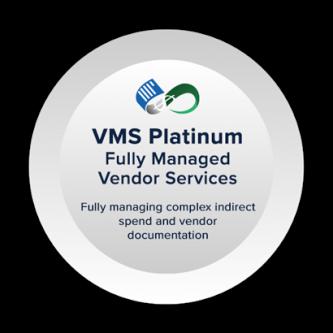 homepage-icon-slider-element-vms