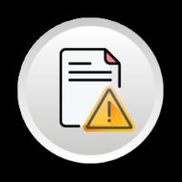 risk-mitigation-icon